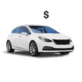 My Car's Value