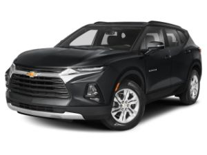 Used Chevrolet Prices: Cars, SUVs, Trucks & Vans | KBB.CA
